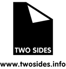 two-sides-logo